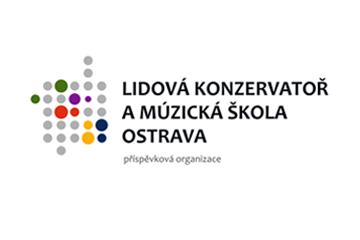 Ukázka logotypu